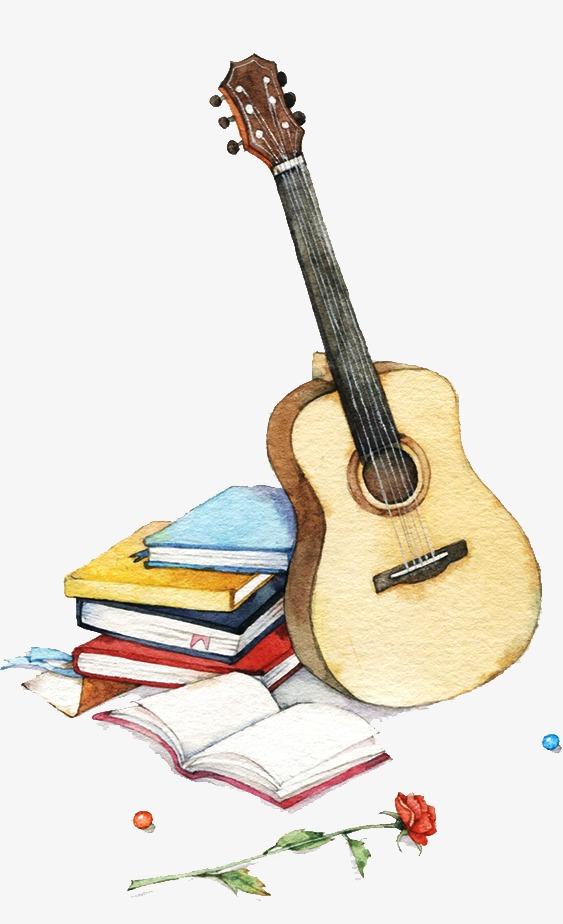 musica.filosofia