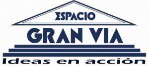 Asociación Espacio Gran Vía Logo